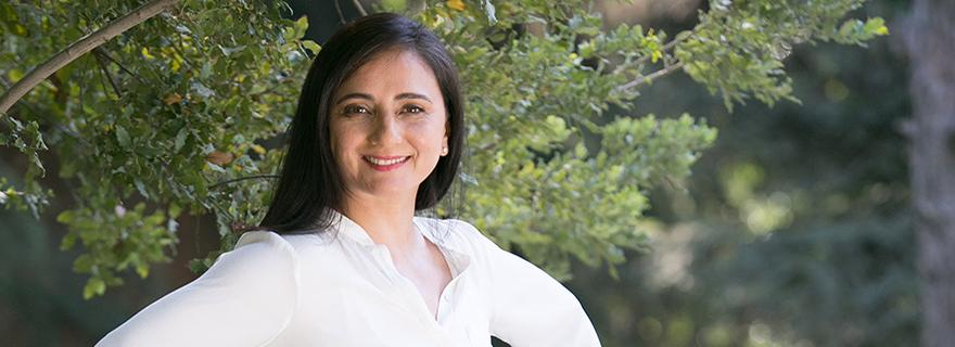 Golpe de TVN: Ximena Rivas regresa para unirse a la nueva vespertina