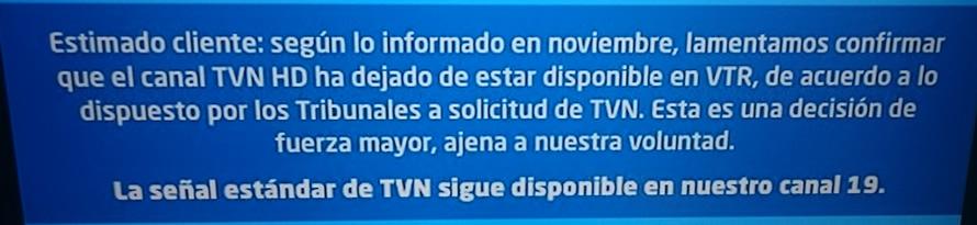05-02-2014_TVN_HD