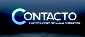 28-04-2015_Contacto-880x320