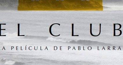 2015-012_elclub