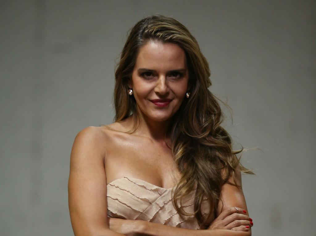 Andrea Hoffman 2