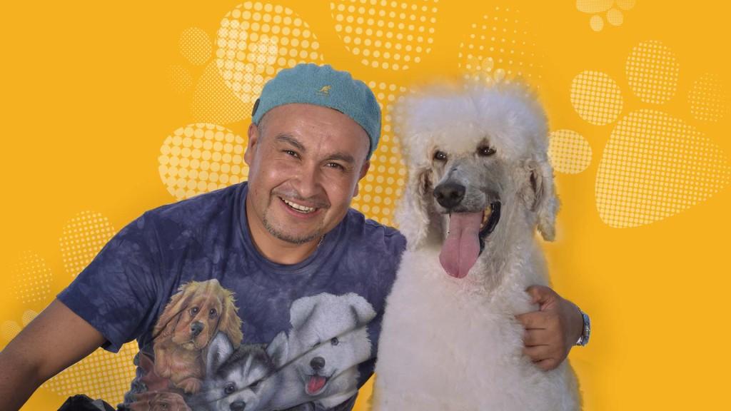 Rodrigo&Peter
