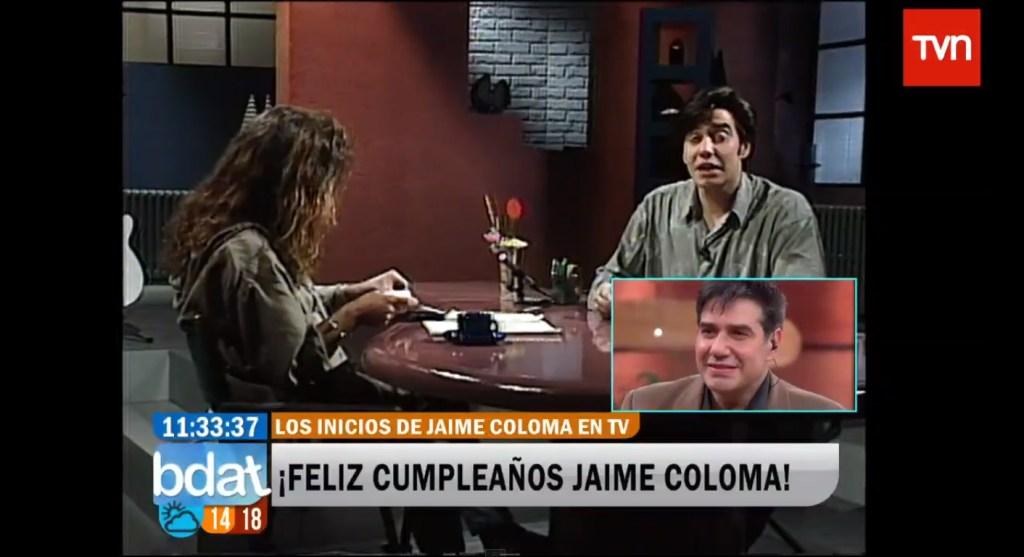 Jaime Coloma2