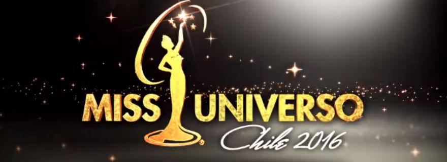 miss-universo-chile