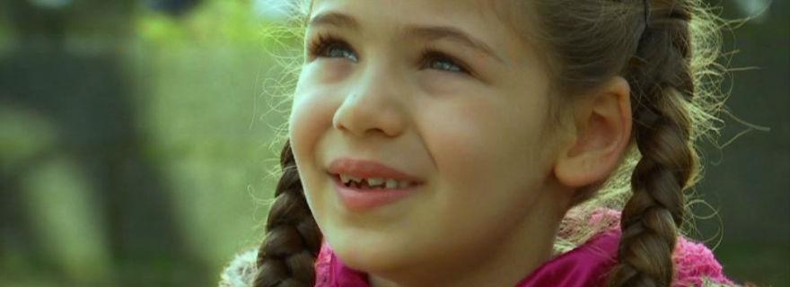 """""""Elif"""" sigue cosechando éxito: alcanza peak de 11 puntos y su rating más alto hasta ahora"""