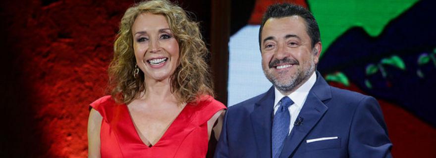 Olmué 2017 logra mantener el éxito y deja a TVN en primer lugar por segunda noche