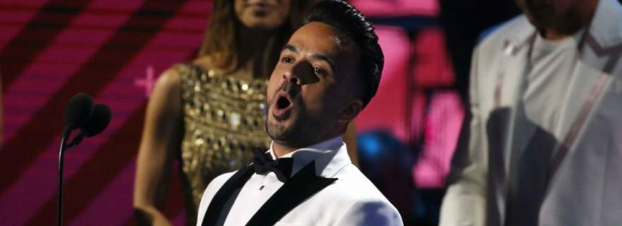 """¿El nuevo """"Despacito""""?: la canción que lanzó Luis Fonsi junto a Demi Lovato"""