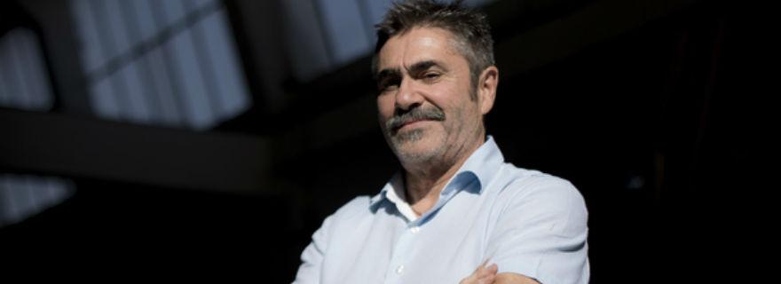 """Vicente Sabatini: """"La crisis de TVN se debe a una relación con las audiencias absolutamente perdida"""""""
