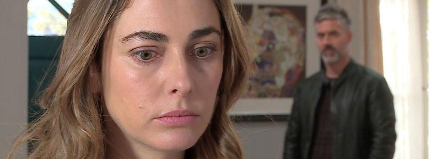 """¡Chilefilms!: Ésta es la nueva productora de """"Verdades Ocultas"""""""