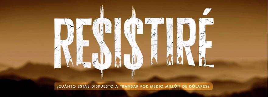 """""""Resistiré"""": Los participantes que estarían confirmados para el nuevo reality de Mega"""
