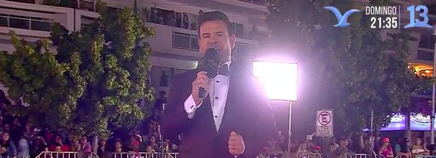 Partiendo con el pie izquierdo: Gala de Viña 2019 comenzó sus transmisiones con problemas técnicos
