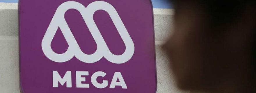 Mega anuncia que tendrá su propio servicio de streaming al más puro estilo de Netflix