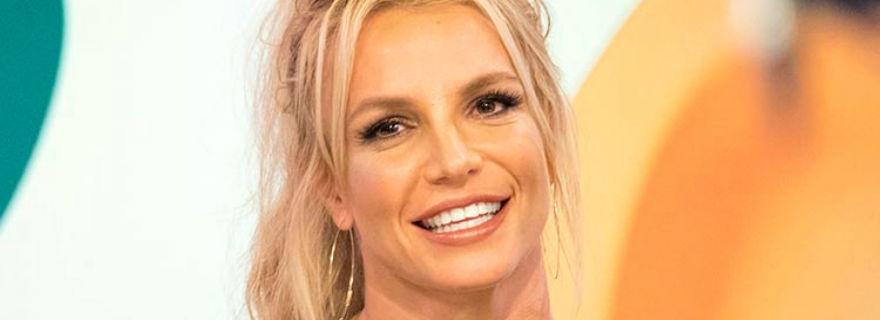Madre de Britney Spears enciende alarmas por libertad de su hija con pequeño detalle