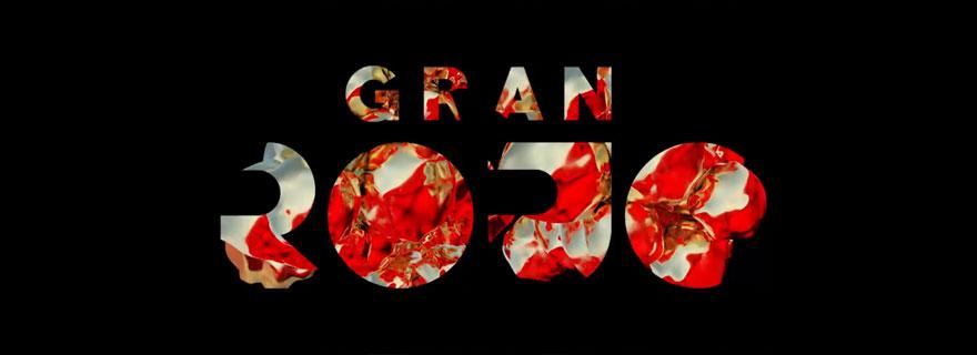 El Gran Rojo Tvn Comienza A Promocionar Cuarta Temporada De Su