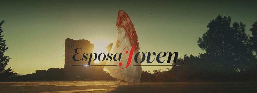 26-12-2019-EsposaJoven.png