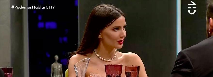 """""""Me dice 'ahora sí, ya está. Ahora basta'"""": Aylén Milla ..."""