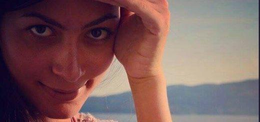 Isabela Tafili