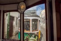 Lissabon_Tram 28, Foto-Akademie