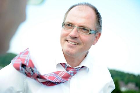 Unternehmer_mit_Krawatte