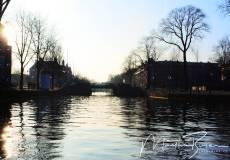 Amsterdam015