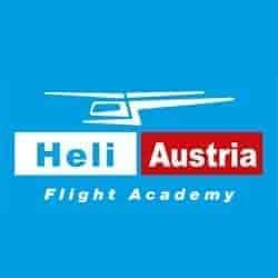 heliaustria flugschule