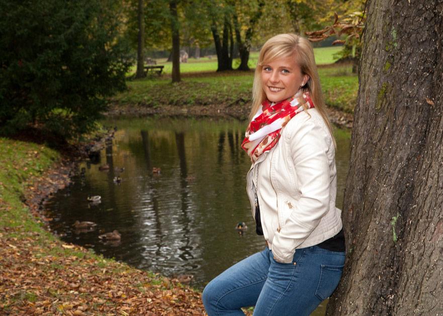Outdoor  Fotoatelier Kettenbach