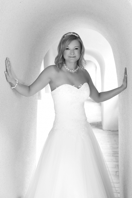 Hochzeiten  Fotostudio Kraus Oberviechtach