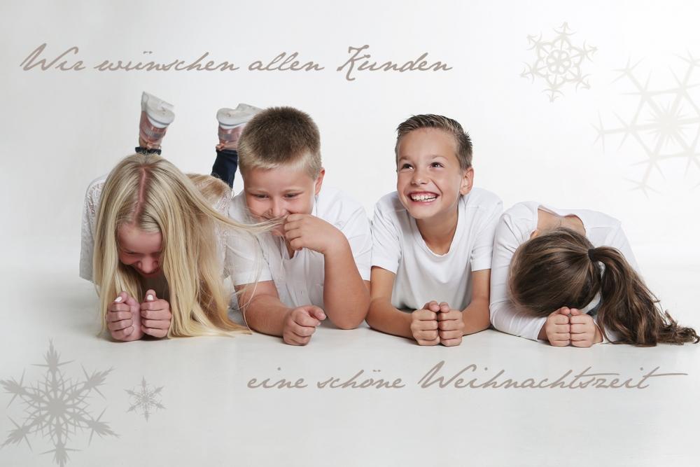 Startseite  Fotostudio Kraus Oberviechtach