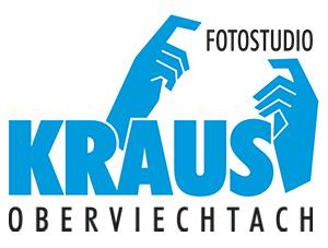 Fotostudio Kraus