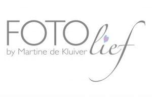 logo-nieuw-landscape