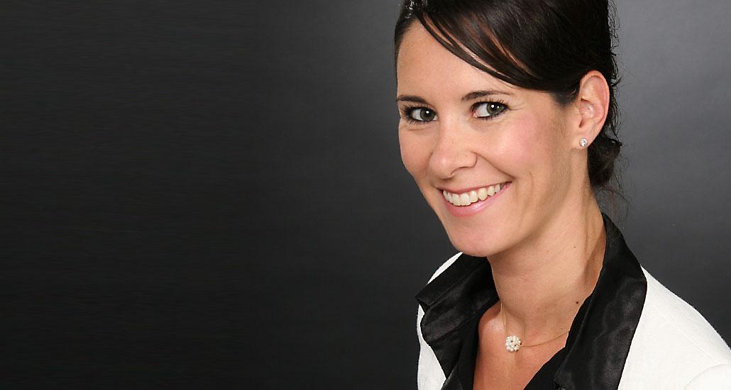 Foto Nitsche ist Ihr Werbefotograf und Portraitfotograf in