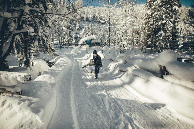 Tatry-Zimą-Sesja-Ślubna-03