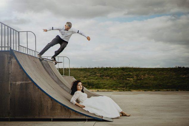 Skateboard-Sesja-AK-002