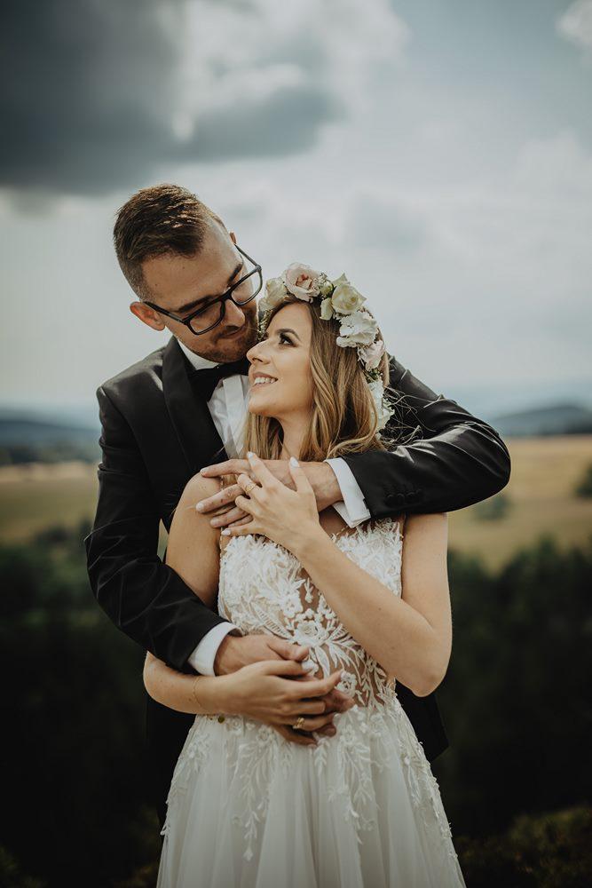 Sesja-Ślubna-Kotlina-Kłodzka-JR-052