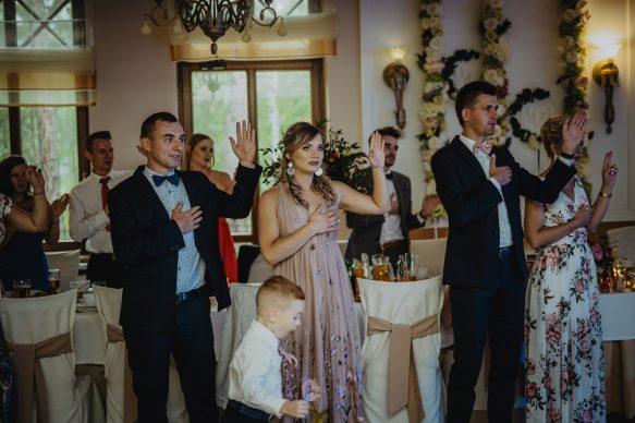 Sesja-Palmiarnia-Gliwice-195