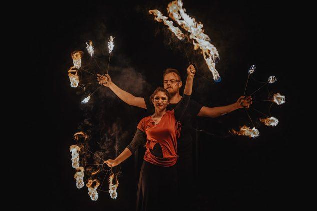 Sesja-Palmiarnia-Gliwice-321