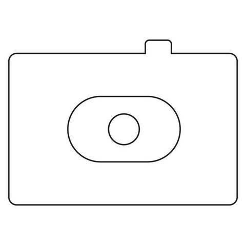 Pantalla de enfoque Canon EC-CIV