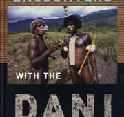 Encounters with the Dani
