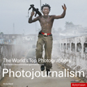 World's Top Photographers