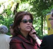 Enrica Vigano.jpg