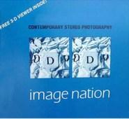 image-nation-book.jpg