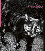 frenchkiss_new_cover.jpg