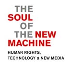 soul of the new machine