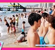 Playas_1.jpg