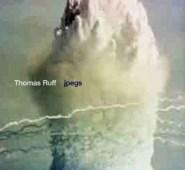 thomas-ruff-jpegs.jpg