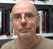 Eugene Richards