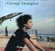 georgiou_280