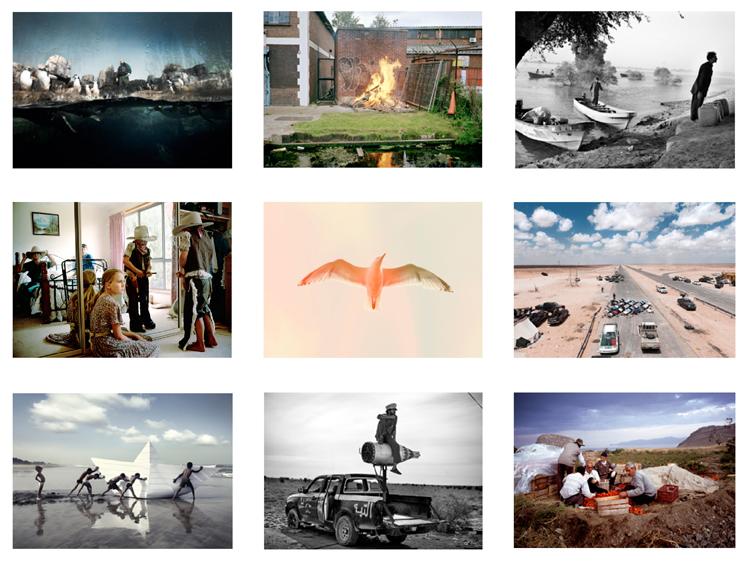 summershow12_collage