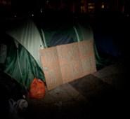 occupy_280