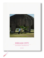Dream-City-cover